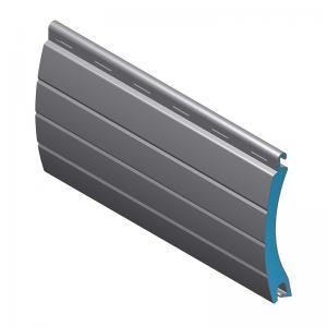 aluminium polyurethane slats archives viomal s a