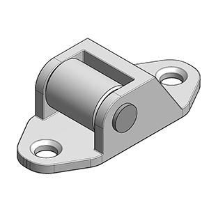 PVC Tape Guide 24.04.9037