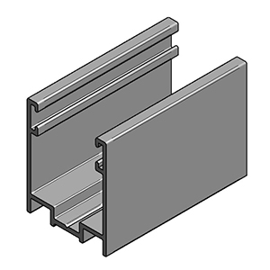 Guide channel GD3410