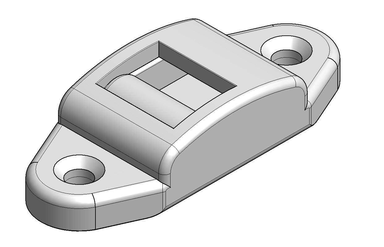 PVC Tape Guide 20.03.1221